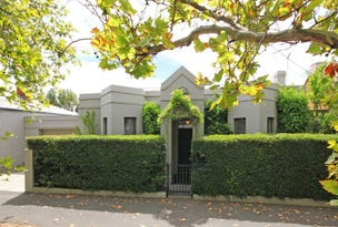 172 Jeffcott Street, North Adelaide, SA 5006