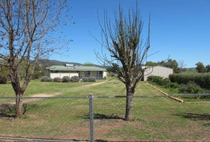 Bingara, address available on request