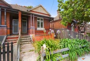 57 Croydon Avenue, Croydon, NSW 2132