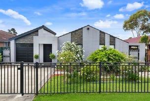60 Tuncurry Street, Bossley Park, NSW 2176