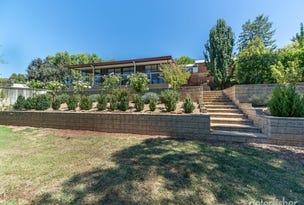 9 Girrahween Place, Orange, NSW 2800