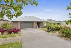 6 Valla Street, Pottsville, NSW 2489
