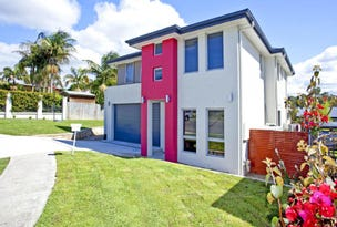 5 Ainslee Place, Seaforth, NSW 2092