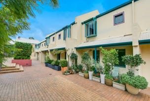 15/131-147 Alice Street, Newtown, NSW 2042
