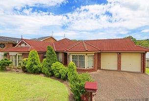 3 Halyard Way, Belmont, NSW 2280