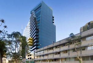 1002/27-29 Commonwealth Street, Sydney, NSW 2000