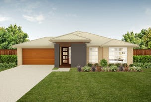 Lot 3 Slate Court, Logan Reserve, Qld 4133