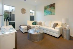 Lot 94 Elvington Avenue, Shoalhaven Estate, Cowes, Vic 3922