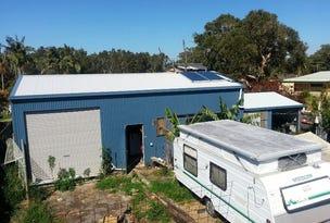 8 Lawson Close, Wooli, NSW 2462