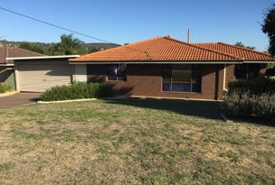 6 Abingdon Road, Swan View, WA 6056