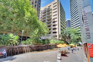 506/39 Grenfell Street, Adelaide, SA 5000