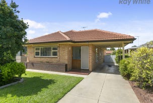 64 Wheaton Street, South Plympton, SA 5038