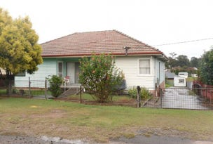 8 Rothbury Street, North Rothbury, NSW 2335