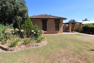 21 Cox Avenue, Wagga Wagga, NSW 2650