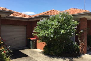 3/57 Wood Street, Avondale Heights, Vic 3034