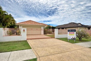 32 Oxford Parade, Pelican Waters, Qld 4551