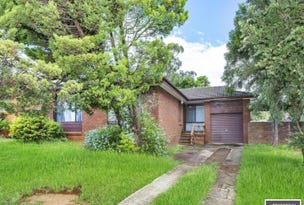 12 Wheeler Place, Minto, NSW 2566