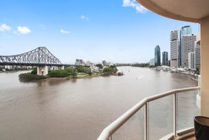 49/32 Macrossan Street, Brisbane City, Qld 4000