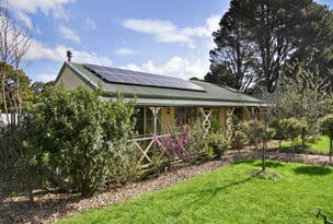 1 Basin Road, Daylesford, Vic 3460