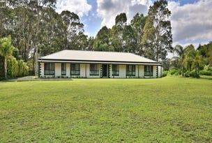 17 Grey Gum Close, Nowra Hill, NSW 2540