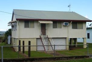 169 Howard Kennedy Drive, Babinda, Qld 4861