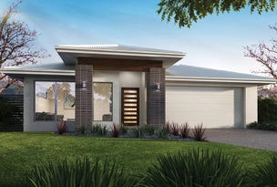 Lot 213 Queens Road, Nudgee, Qld 4014