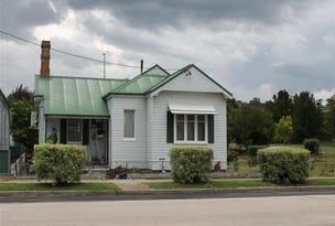 1 Williwa Street, Portland, NSW 2847