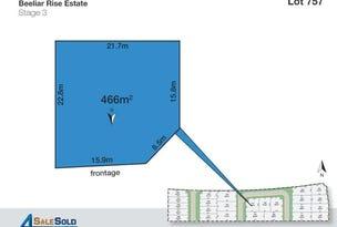 Lot 757 Tindal Avenue, Beeliar, WA 6164