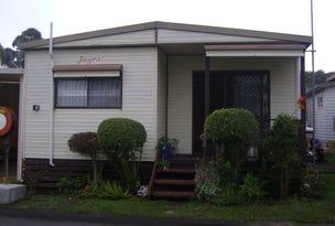 33/39 Karalta Road, Erina, NSW 2250