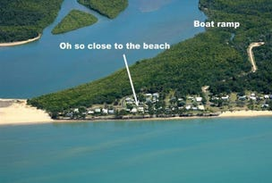 Lot 35, 9 Taylor Street, Tully Heads, Qld 4854