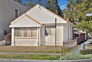 96 Seventh Ave, Campsie, NSW 2194