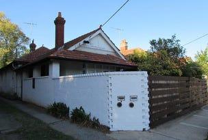 23a Milton Street, Elwood, Vic 3184