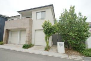 2 Olive Way, Auburn, NSW 2144