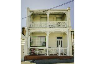 149 George St, Launceston, Tas 7250