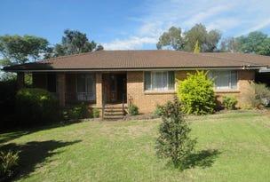 7 Dixon Street, Seaham, NSW 2324
