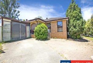 75 Bottlebrush Drive, Cranebrook, NSW 2749