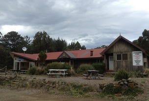 Lot 1 Cloudy Bay Rd Lunawanna, Bruny Island, Tas 7150