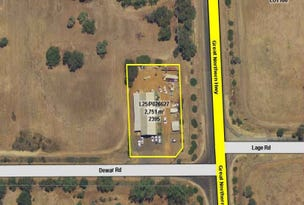 2395 Great Northern Hwy, Bullsbrook, WA 6084