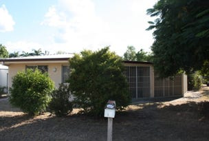 16 Old Aiport Drive, Emerald, Qld 4720