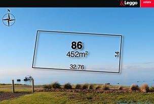 Lot 86 Grieve Avenue, Indented Head, Vic 3223