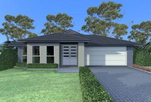 Lot 8272 Spitzer St.,, Gregory Hills, NSW 2557