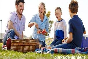 Parkside Gardens, Shepparton, Vic 3630