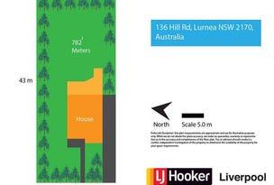 136 Hill Road, Lurnea, NSW 2170
