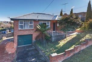 42 Crawford Street, Mowbray, Tas 7248