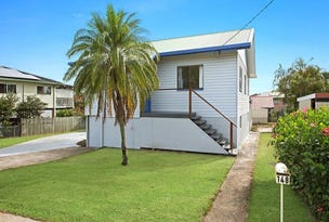 148 Groth Road, Boondall, Qld 4034