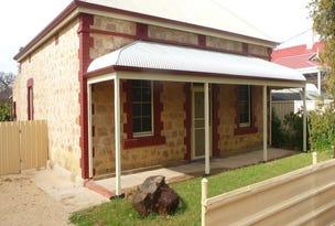 25 West Terrace, Ardrossan, SA 5571