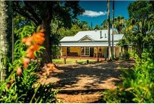 484 Summervilles Road, Bellingen, NSW 2454