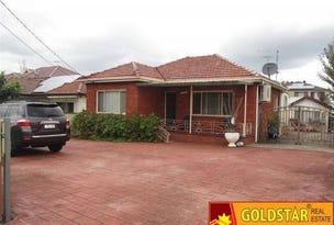 187  Hamilton Road, Fairfield, NSW 2165