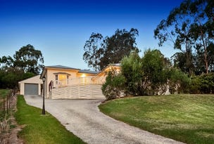 344 Swansea Road, Mount Evelyn, Vic 3796