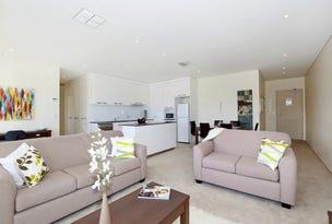 203/293 Angas Street, Adelaide, SA 5000